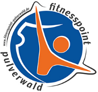 FITNESS POINT PULVERWALD GMBH
